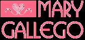marygallego.com