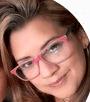 Carolina Cobo - Yennis Zarraga