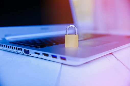 sitios web seguros