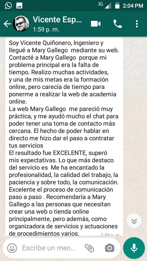 Testimonio Vicente Quiñonero Academia Virtual-min