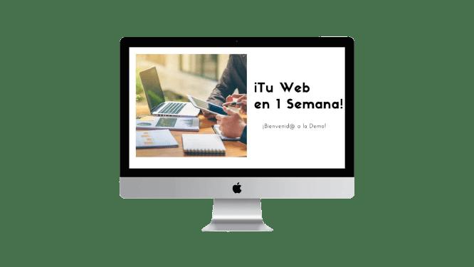Tu_Web_en_1_Semana